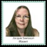 Jacquieframed2B