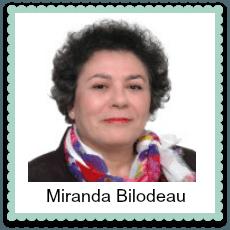 mirandaframed