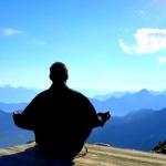 contemplation2