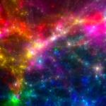 cosmicpattern