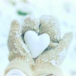 snowyheart
