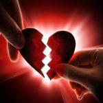 3.recallbroken-heart