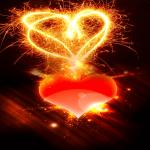 4.reconnectmagic-love-spells