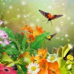 art 2 in-the-garden-219831-649718_220x220
