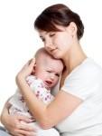 DV crying-daughter-baby-girl