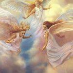 three_angels-9451