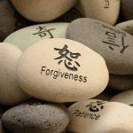 22forgiveness