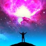 Cosmic Upheaval