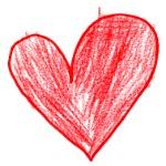 imperfectheart