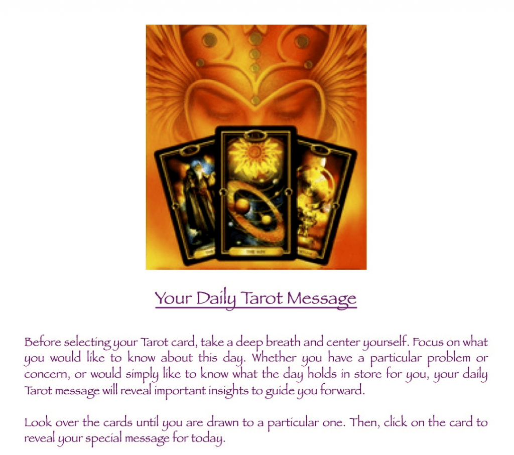 tarot-top-pages