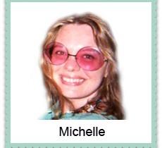 MichelleNEW5-15