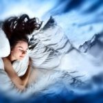 dream-interpretation-2