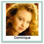 new domi stamp