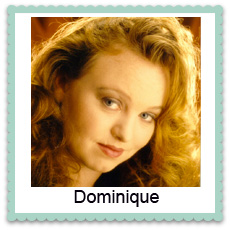 new domi stamp