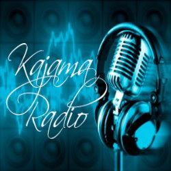 Kajama Radio