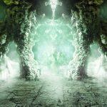 mystic-warrior-1