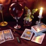 tarot-101-article-1
