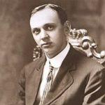 cayce-1910