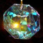 crystal-wisdom-icon