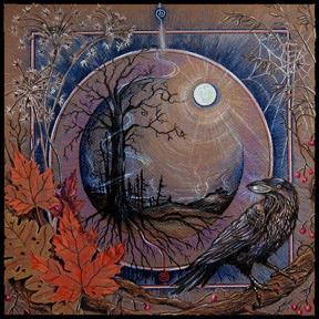 Samhain the celtic new year free horoscopes best psychics samhain the celtic new year m4hsunfo