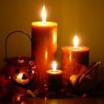 art-2-candles