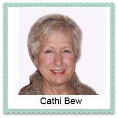 cathibew-profile