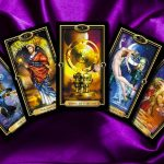 article-1-tarot-cropped