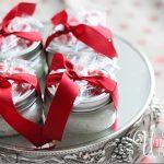 DIY-homemade-Christmas-gifts_thumb