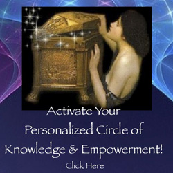 Knowledge & Empowerment