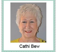 cathibew-profilenew