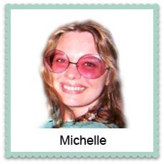 Michelle Griffin Psychic - Kajama.com
