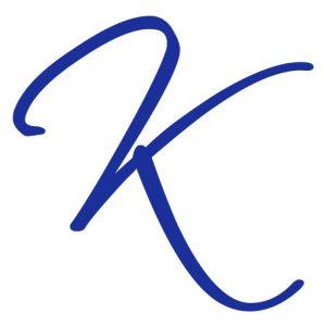 Kajama.com