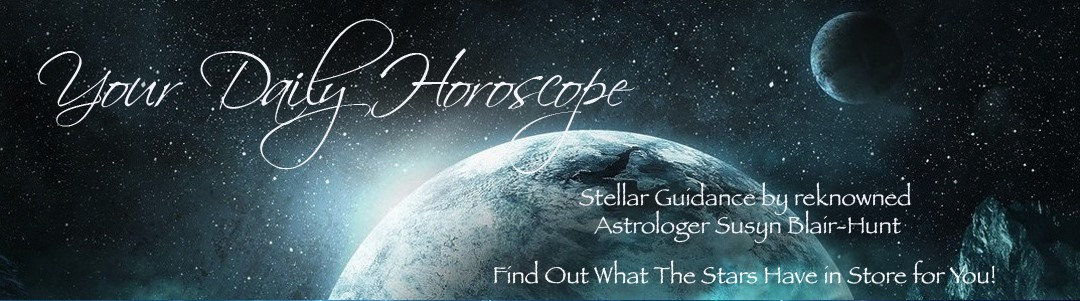 Best Astrology Sites, Best Horoscopes and Top 10 Astrologers Online
